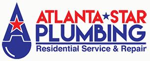 Plumber in Atlanta, GA | Atlanta Star Plumbing in Smyrna, GA